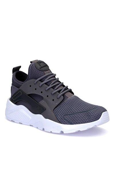 Füme Unisex Sneaker HR2.DS