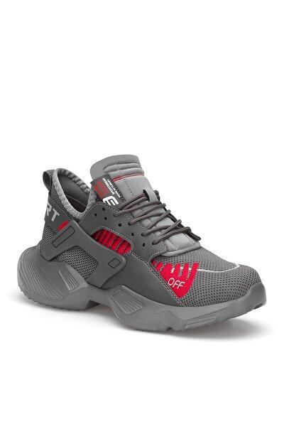Füme Unisex Sneaker