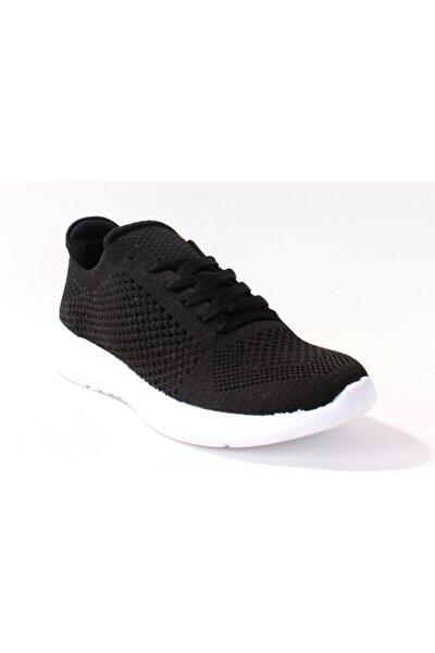 Kınetıx Wonle Kadın Spor Ayakkabı