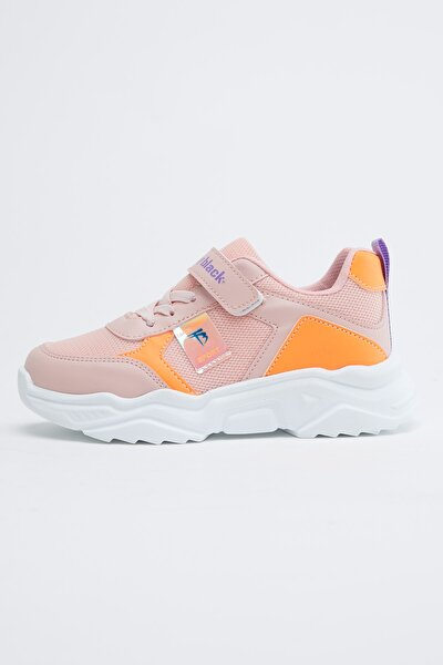 Çocuk Spor Ayakkabı Tb0015