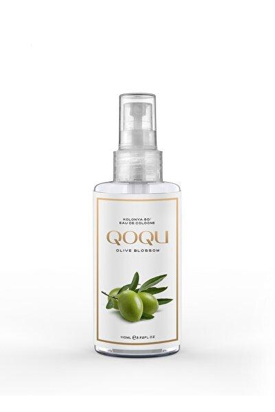 Olive Blossom Kolonya 110 ml Spreyli
