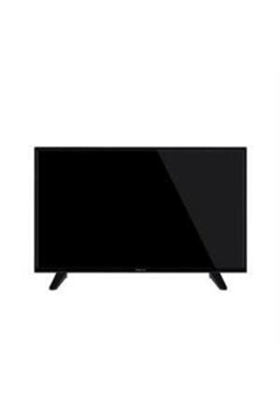 """39PA210E 39"""" 99 Ekran Uydu Alıcılı HD Ready LED TV"""