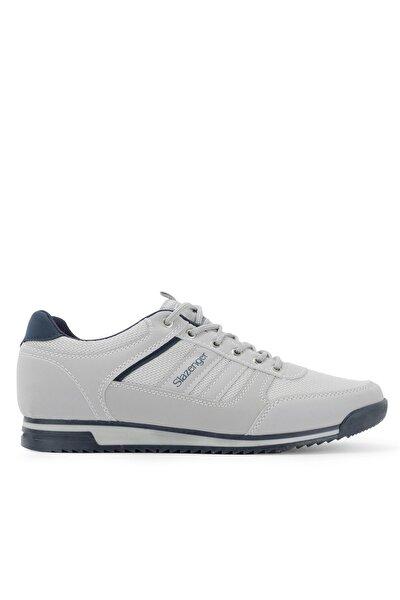 ACTIVE Sneaker Erkek Ayakkabı Gri SA11LE010