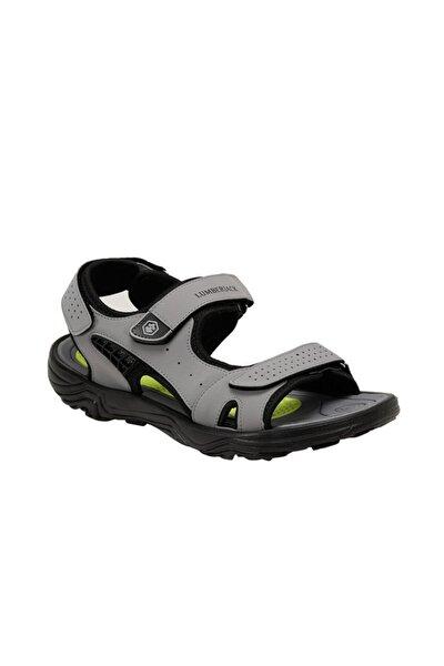 Kass Yeni Sezon Erkek Sandalet