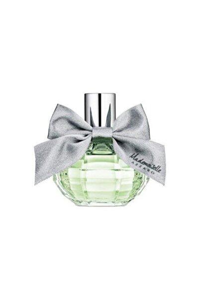 Mademoiselle L'eau Edt 50 ml Kadın Parfüm 3351500009190
