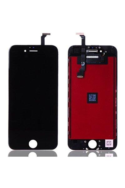Iphone 6 Uyumlu Ekran