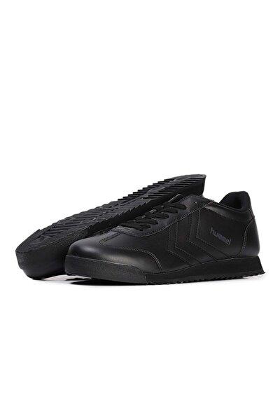 Messmer Kadın Spor Ayakkabı 206308 - Siyah - 36