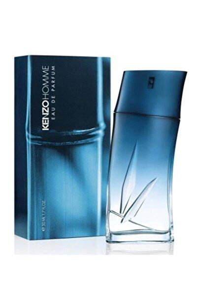 Homme Edp 50 ml Erkek Parfüm 3274872323612