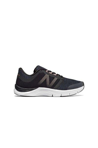 ONLY Siyah Kadın Koşu Ayakkabısı 100393141