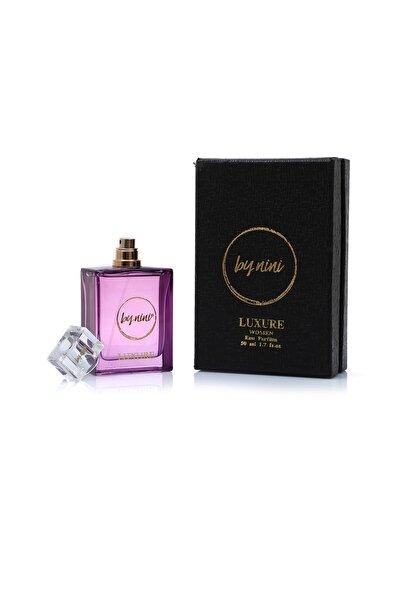 Luxure Edp 50 Ml Kadın Parfüm