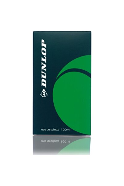Yeşil Edt 100 Ml Erkek Parfümü