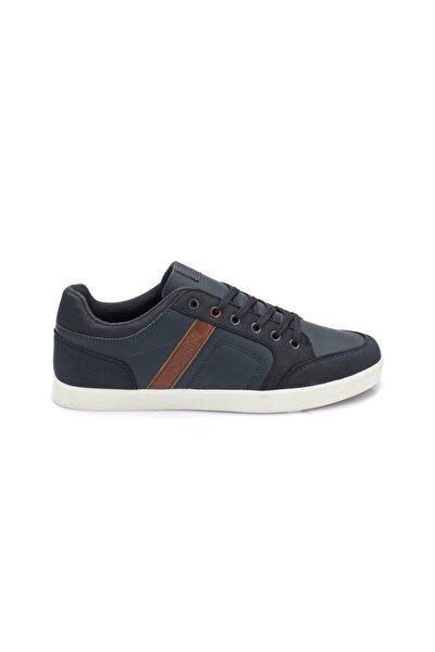Unısex Lacivert Keya Sneaker