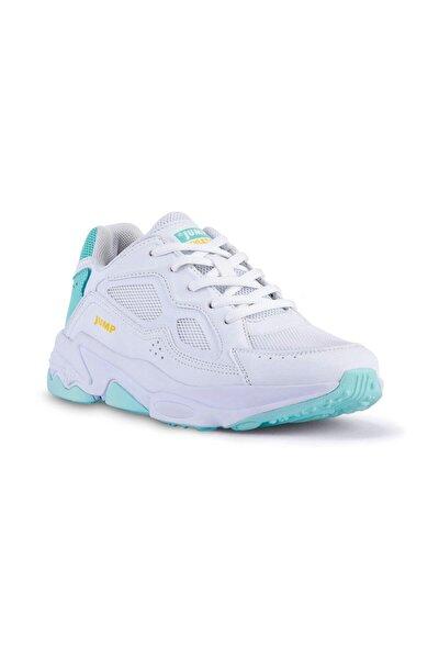 24711 Kadın Spor Ayakkabı