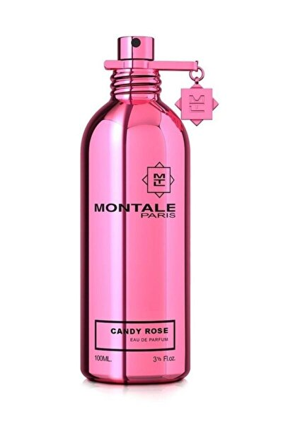 Candy Rose Edp 100 ml