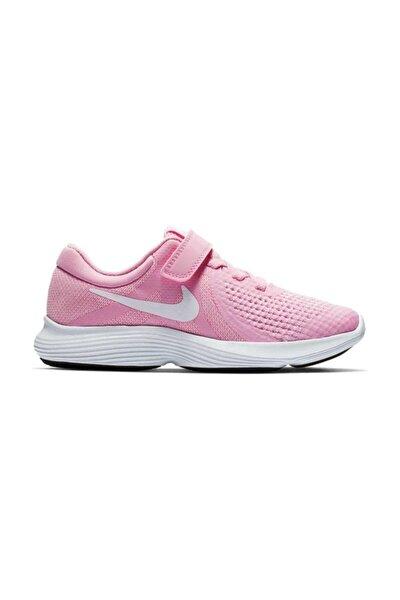 Pembe Kız Spor Ayakkabı Revolutıon 4 (Psv)