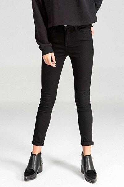 Kadın Tanya X Skinny Jean Pantolon-010095103013588200