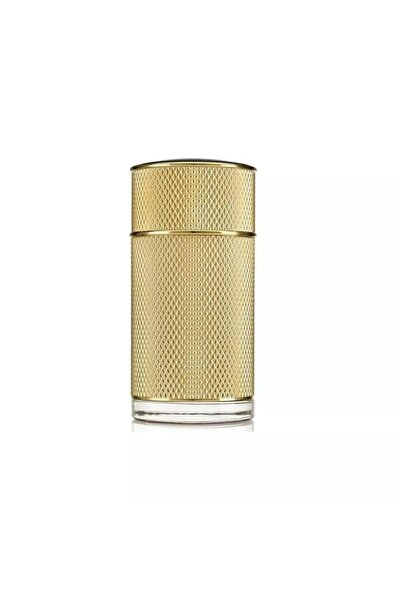 Icon Absolute Men Edp 100 ml Erkek Parfüm 085715806192