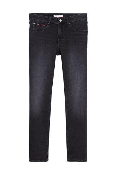 Erkek Denim Jeans Scanton Slım Mbkst DM0DM09262