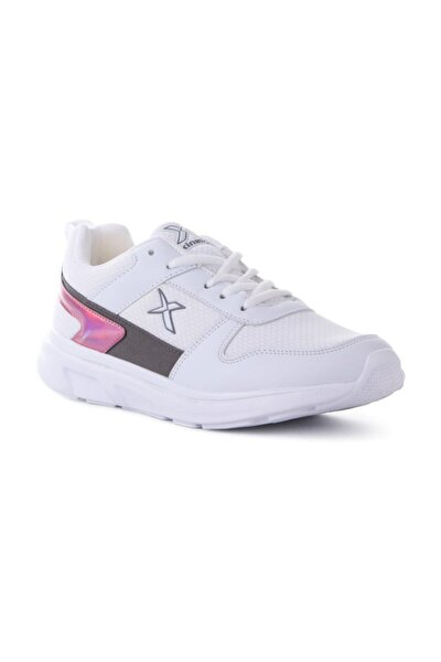 VILNUS W Beyaz Kadın Sneaker Ayakkabı 100484612