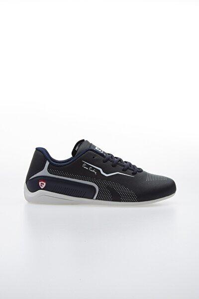 PC-30652 Lacivert Erkek Spor Ayakkabı
