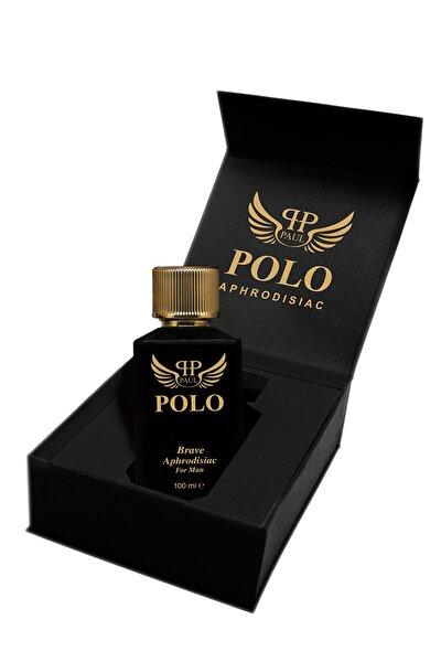 Afrodizyak Edp 100 ml Erkek Parfüm 8682718726995