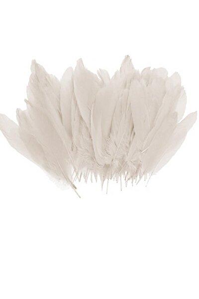 100'lü Beyaz Tüy