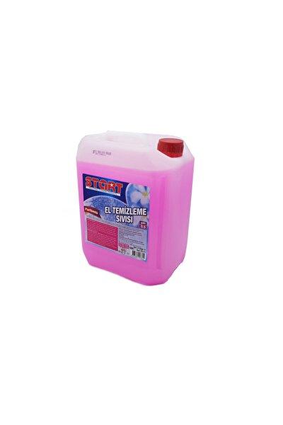Sıvı Sabun 5 Lt