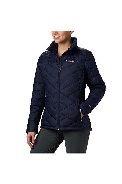 Xk0278-472 Heavenly Jacket Kadın Mont