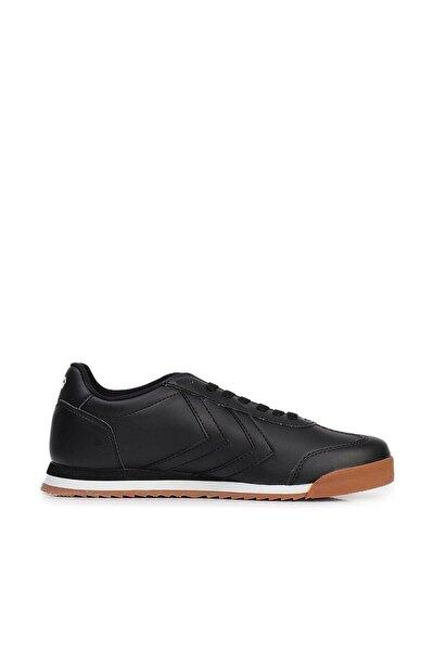 Unisex Sneaker Hmlmessmer 23 Sneaker