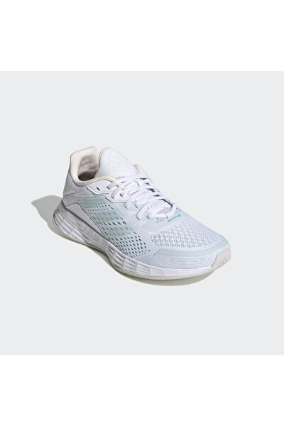 Duramo Sl Kadın Beyaz Koşu Ayakkabısı Fw6764