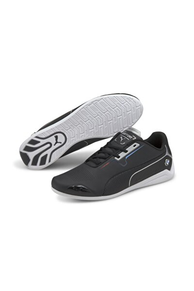 33993403 Bmw Mms Drift Cat 8 Unisex Günlük Spor Shoes