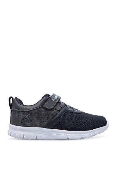 ANKA Lacivert Erkek Çocuk Yürüyüş Ayakkabısı 100242989