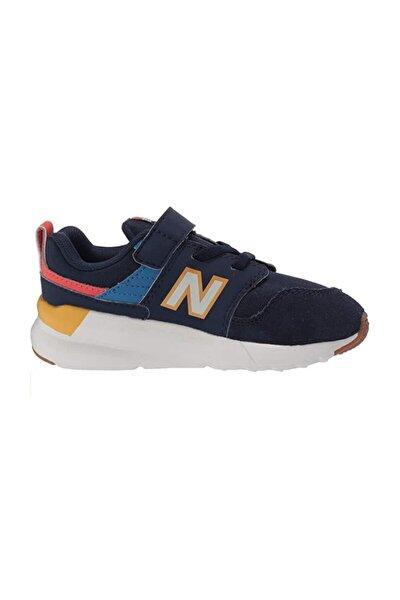 NB Lifestyle Infant Shoes