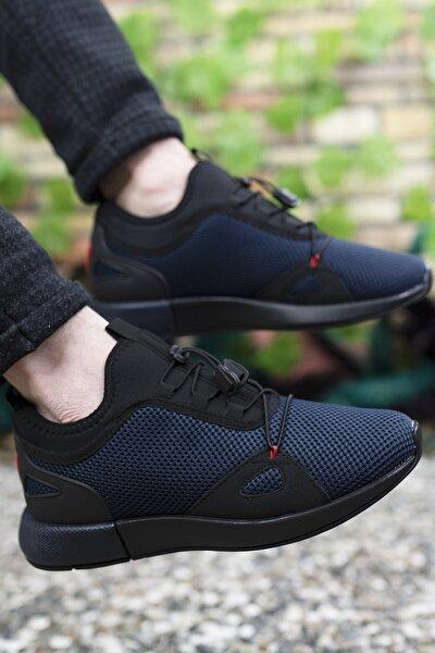 t Erkek Sneaker 00121925