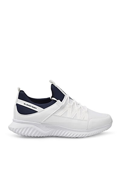 Erkek Abel Koşu & Yürüyüş Ayakkabı Ayakkabı Sa11re220
