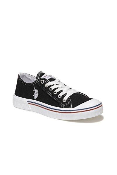 Erkek Siyah Penelope 1fx  Ayakkabı 101006272