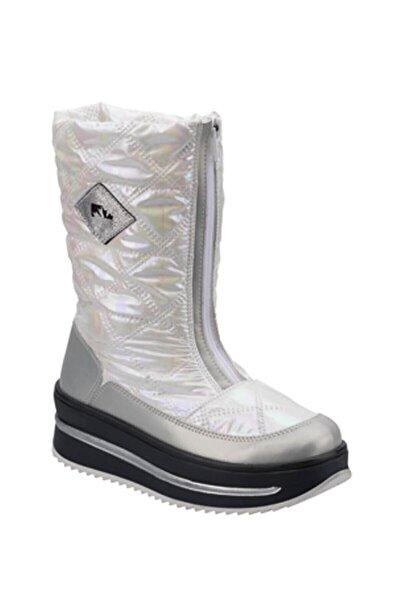 Florence 9pr Çocuk Bot Ayakkabı 100564979-beyaz
