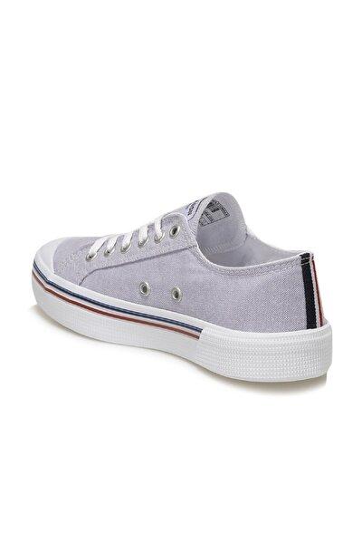 PENELOPE 1FX Lila Kadın Havuz Taban Sneaker 100696346