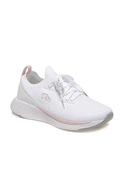 CHARLEY WMN SIS Beyaz Kadın Sneaker Ayakkabı 100696235