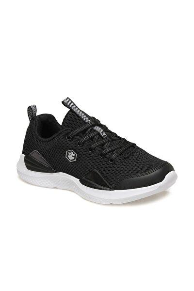 POLLY Siyah Kadın Koşu Ayakkabısı 100587230