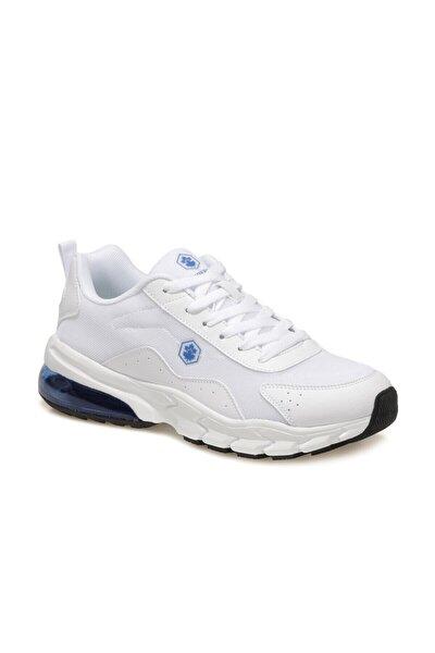 OSCAR Beyaz Erkek Koşu Ayakkabısı 100663581