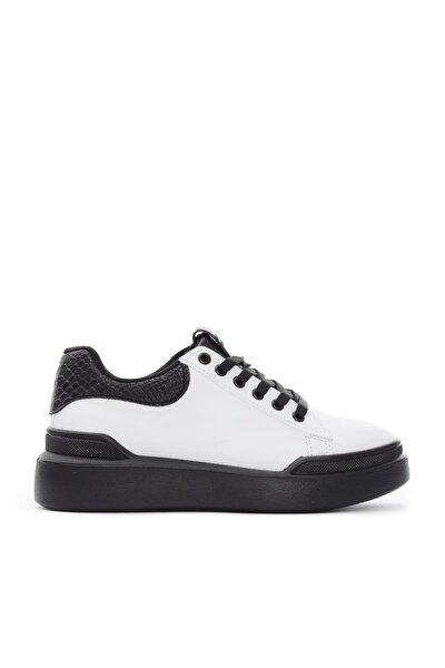 Kadın Vegan Sneakers & Spor Ayakkabı 709 550 BN AYK SK20-21