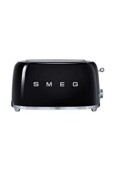 Siyah Ekmek Kızartma Makinesi 2x4