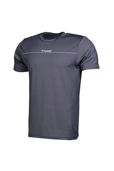 Wınford Kısa Kollu Tişört