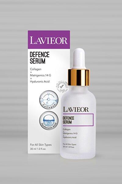 Deffence Collagen Serum 30 Ml