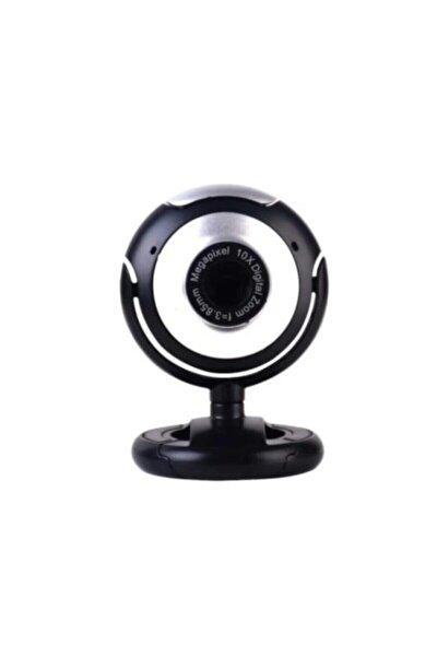 Webcam Kamera