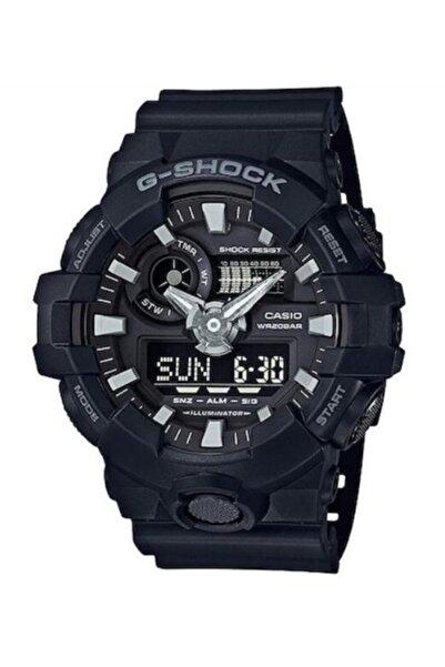 G-Shock Erkek Kol Saati GA-700-1BDR