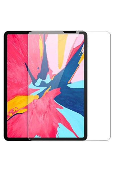 """Ipad Pro 2. Nesil 2020 11"""" Uyumlu Ekran Koruyucu Nano Esnek Flexible 9h Temperli Kırılmaz Cam"""