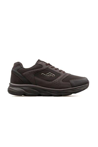 Erkek  Kahverengi Yürüyüş Ayakkabısı