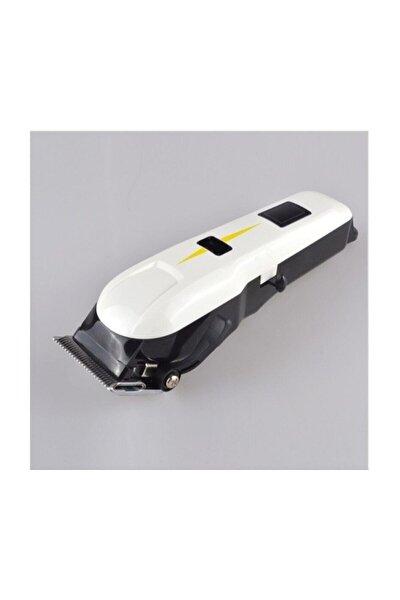 Hk-700 Profesyonel Şarjlı Tıraş Traş Makinesi